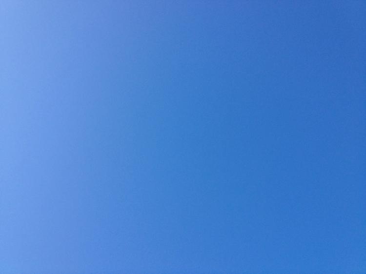 37 Blue Sky