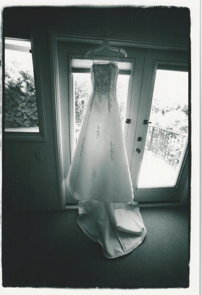 38 Dress