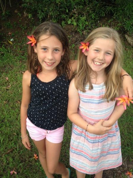 Piper&Layla